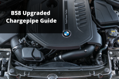 B58 Chargepipe Upgrade Guide