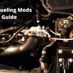 BMW B58 Fueling Upgrades