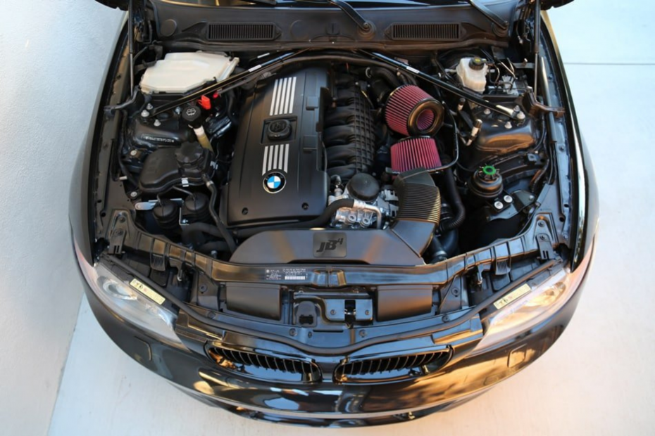 BMW N54 Engine Guide - Specs, Reliability, Problems, & More